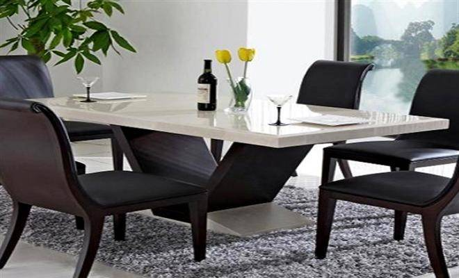 Dining Table Design Ideas Tips Find