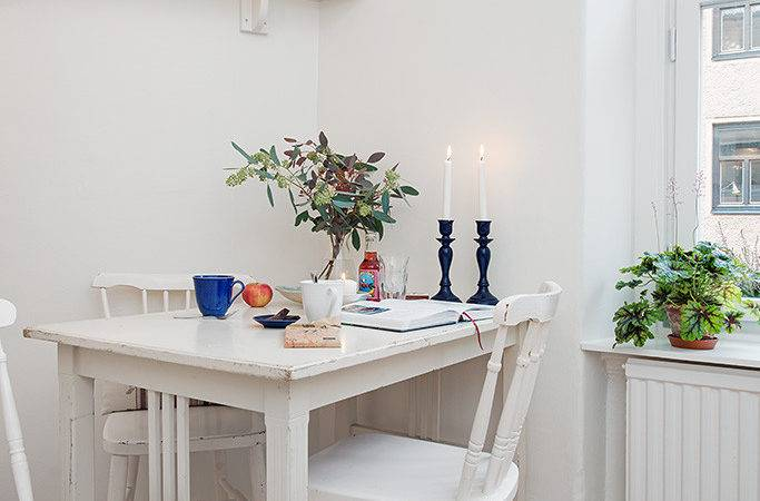 Dining Table Ideas Small Kitchen Large Beautiful