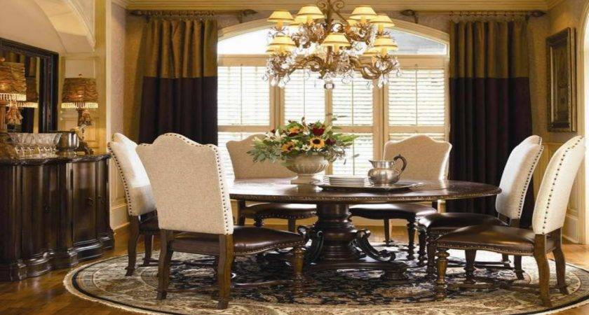 Dining Table Pottery Barn Room Decorating Ideas