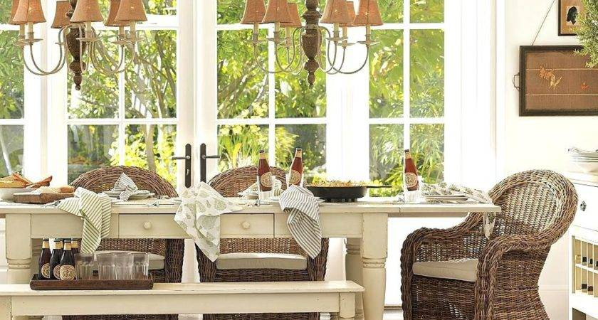 Dining Table Rustic Room Ideas Decor