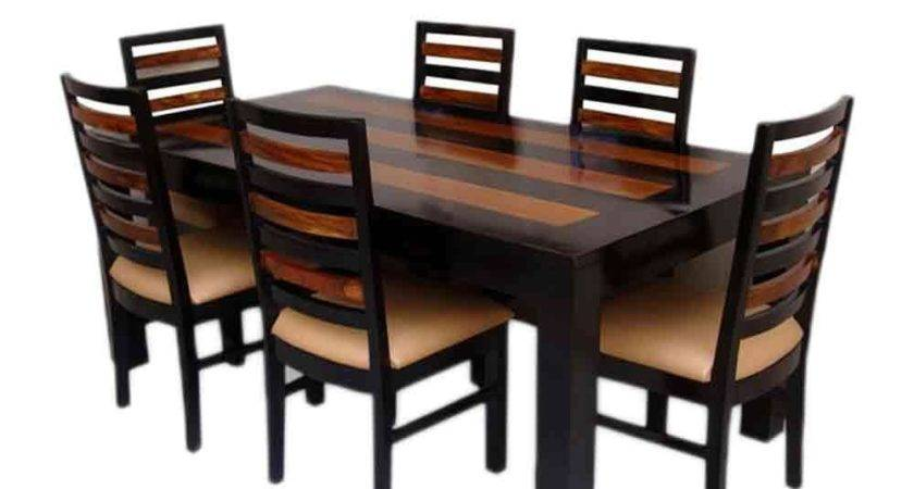 Dining Tables Unique Table Chairs Design Ideas