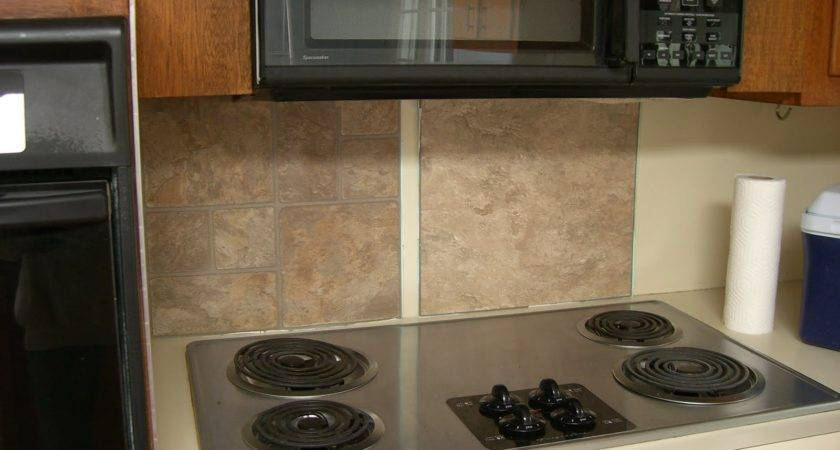 Dinnerware Backsplash Ideas Cheap Interior