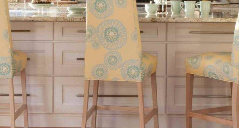 Dinning Cottage Style Dining Room Chairs