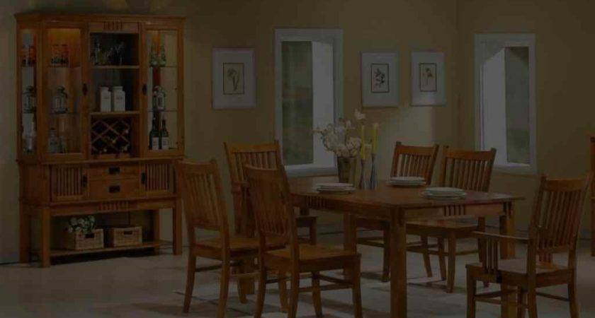 Dinning Small Dining Room Tables Sofa Brands High Quality