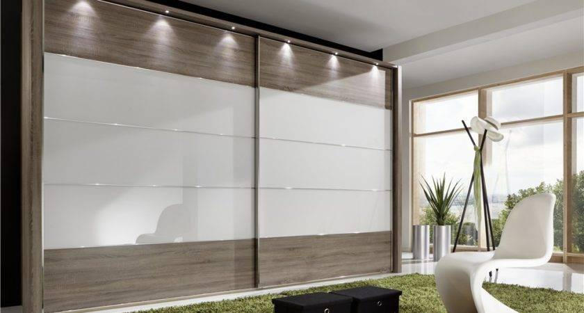 Discount Wardrobes Sliding Doors Sale Fif Blog
