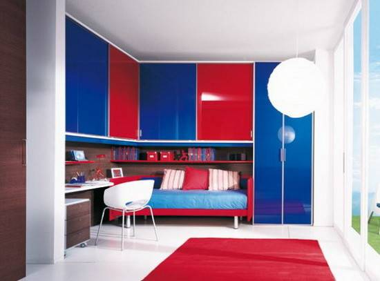 Discovering Bedroom Decorating Ideas Home Interior