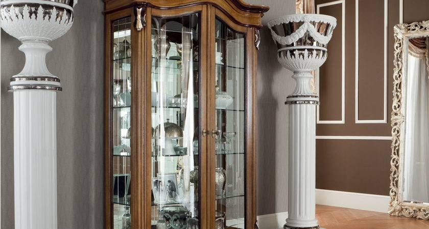Display Cabinet Dining Room Manicinthecity