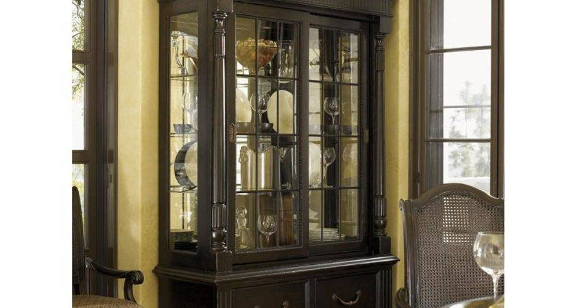 Display Cabinets Dining Room Furniture