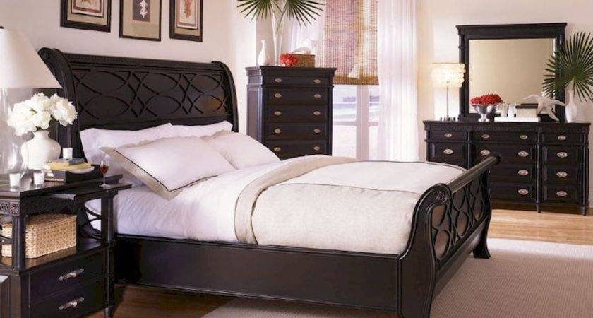 Distressed Bedroom Furniture Types Innovative