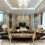 Divine Luxury Living Room Ideas Leave