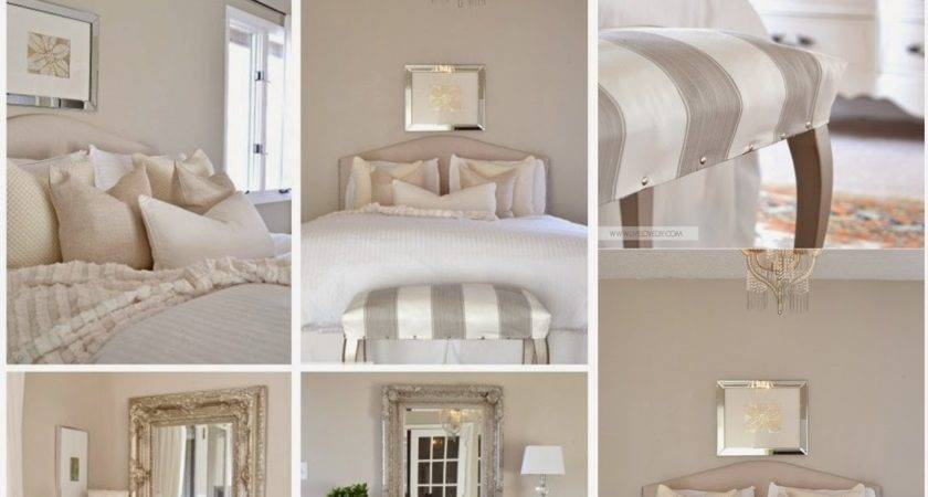 Diy Decorating Ideas Your Bedroom Craft Projects