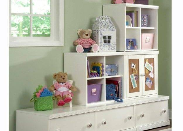 Diy Kids Book Storage Ideas Big Loversiq All Have