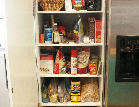 Diy Kitchen Pantry Plans Wooden Pdf Laptop Writing Desk
