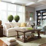 Diy Living Room Decor Ideas Home