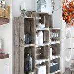 Diy Rustic Decor Projects