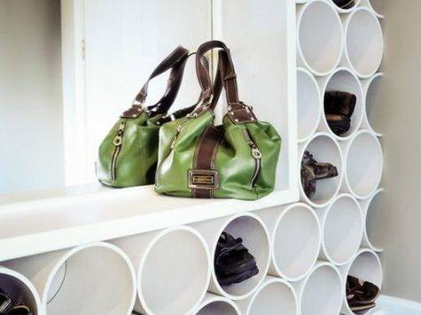 Diy Shoe Organizer Designs Must Have Piece Any Home