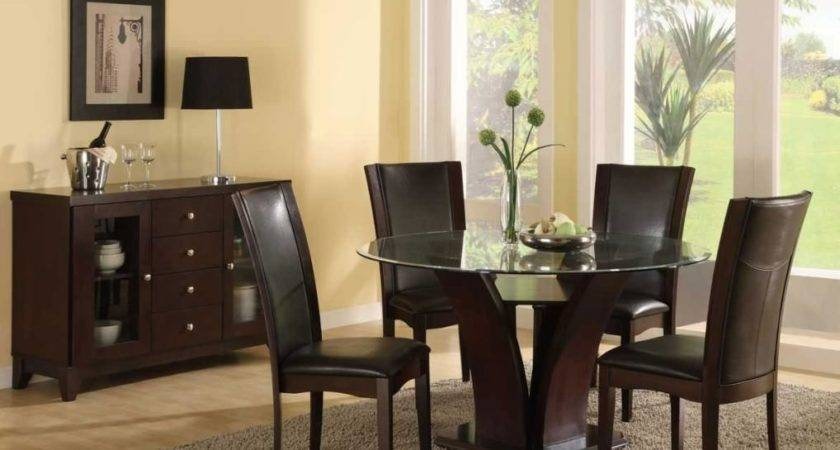 Diy Small Dining Room Decorating Ideas Tedx Designs