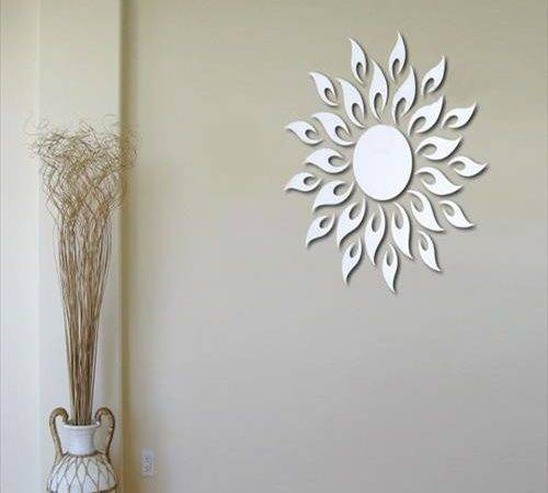 Diy Wall Decor Ideas Craft Projects
