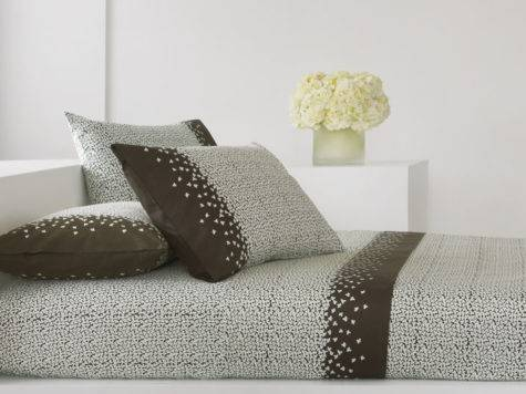 Dkny Art Deco Bedding Collection