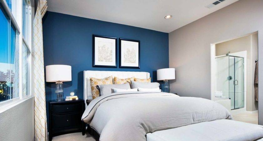 Doing Wrong Painting Accent Wall Realtor