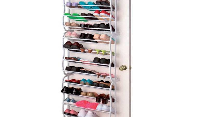 Door Shoe Storage Ideas Cabinet Reviews