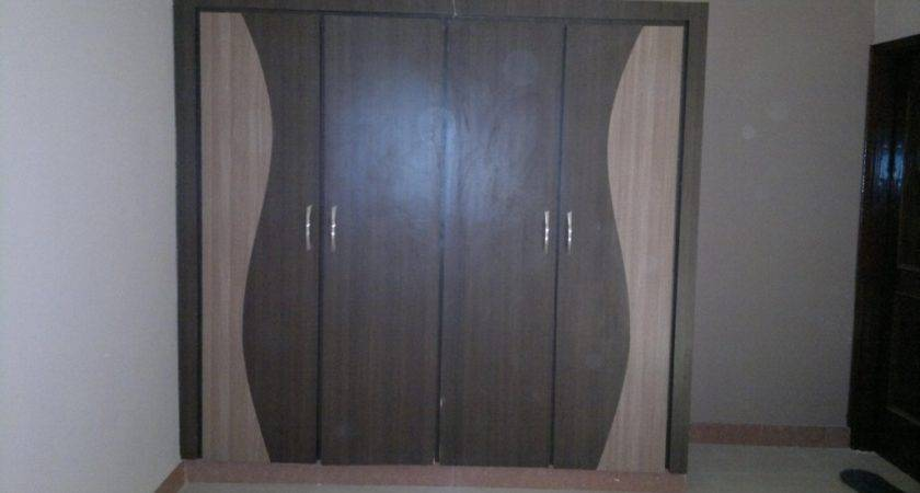 Door Wardrobe Designs Bedroom Photos Video
