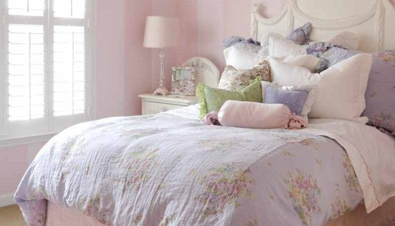 Dos Donts Creating Girls Dream Bedroom Spread