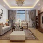 Drapes Formal Living Room Ideas Home Interior Exterior