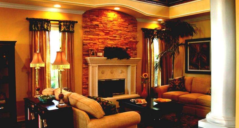 Drawing Room Decoration Ideas Home Wall India Sitting