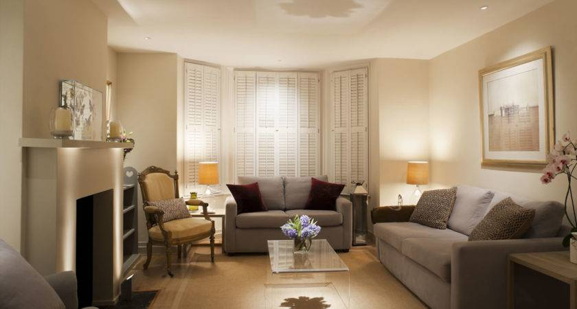 Drawing Room Ideas Your Home