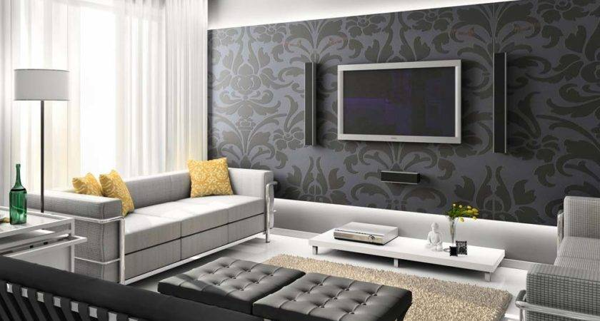 Drawing Room Interior Design Ideas
