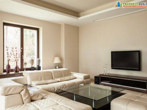 Drawing Room Modern Furniture Propertyduniya