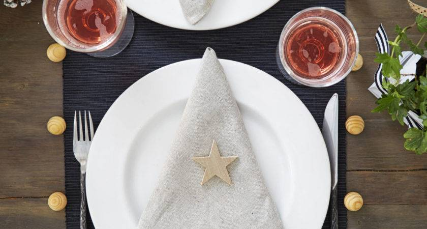 Dreamlarge Events Top Christmas Lunch Table Tips Party