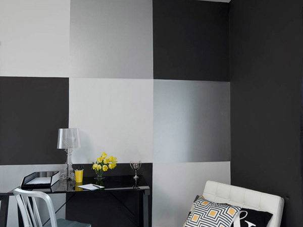 Dulux Color Trends Popular Interior Paint Colors