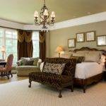 Earth Tone Bedrooms Photos Video Wylielauderhouse