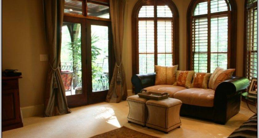 Earth Tone Living Room Color Ideas Painting