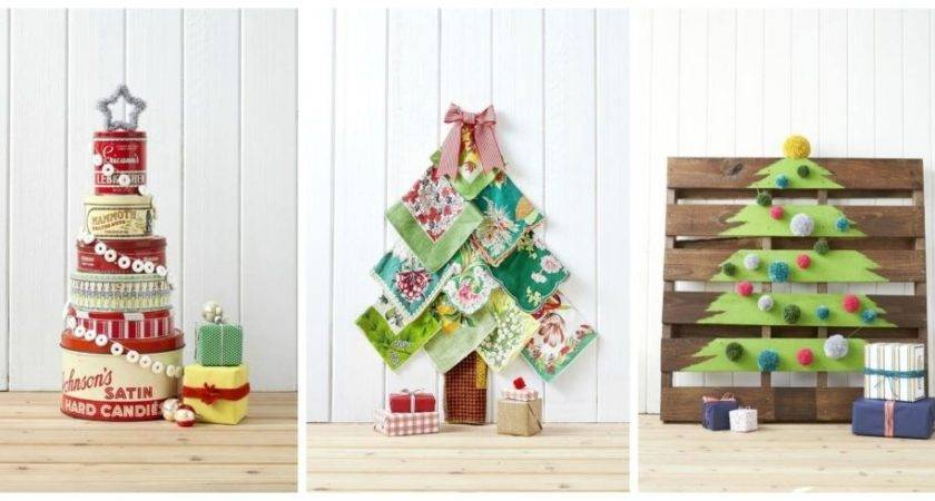 Easy Christmas Craft Projects Children
