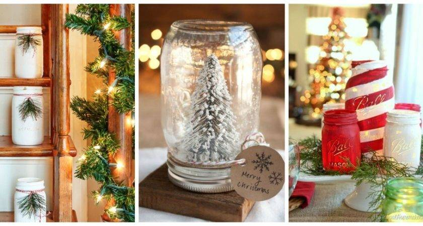 Easy Diy Outdoor Christmas Decorations Home Decor Loversiq