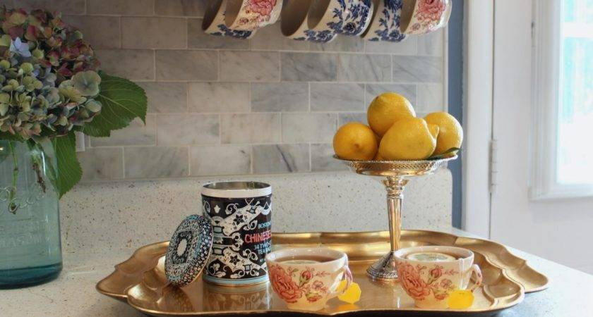 Easy Kitchen Backsplash Ideas Tips Hgtv