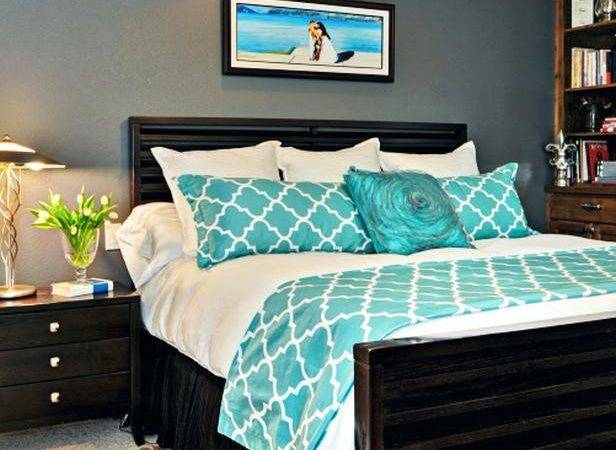 Eclectic Bedroom Photos Hgtv