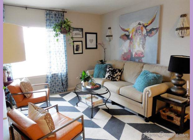 Eclectic Home Design Ideas Homedesigns