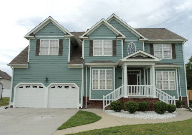 Economy Paint Supply Exterior Ideas Turn Your