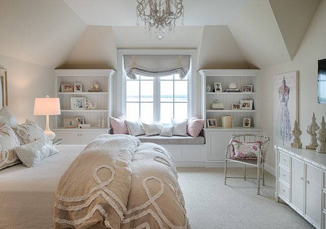 Elegant Home Neutral Interiors Bunch