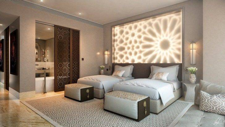 Elegant Master Bedroom Designs Decorating Ideas