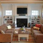 Elegant Small Living Room Ideas