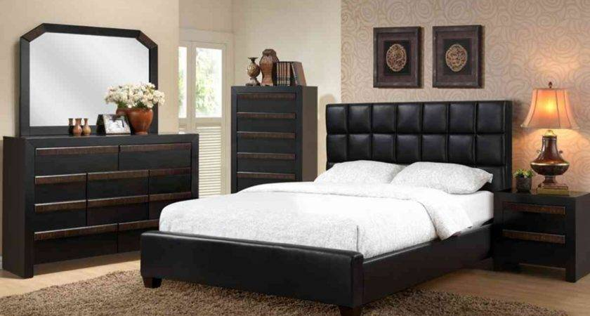 Emejing Quality Bedroom Furniture Brands Contemporary