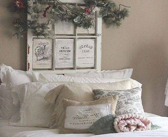 English Cottage Decorating Ideas Bedroom Country