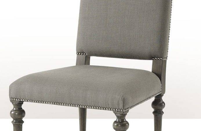 English Cottage Dining Table Chairs