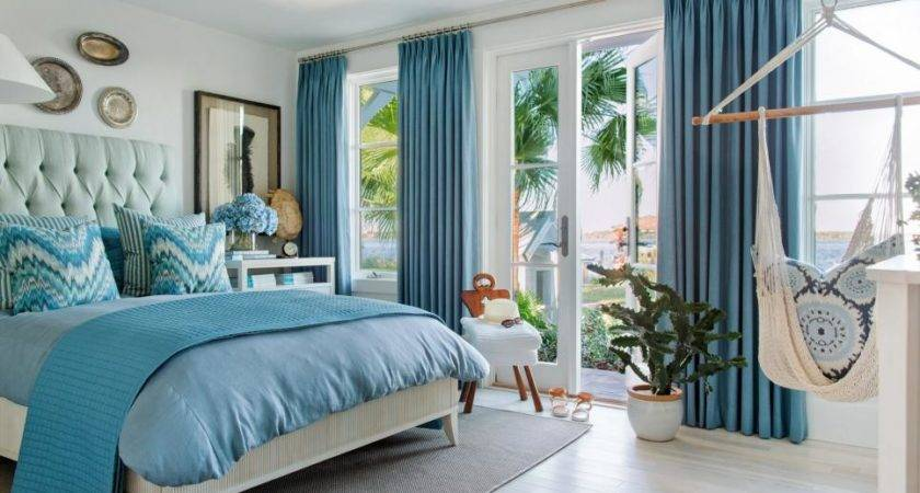 Enter Now Your Chance Win Hgtv Dream Home