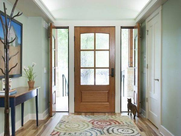 Entryway Rugs Home Decoration Ideas